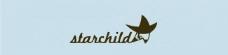 星形logo图片