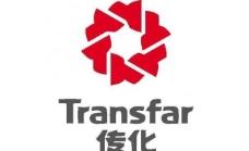 花卉logo图片