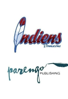 羽毛logo图片