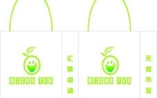 茶叶logo 口袋图片