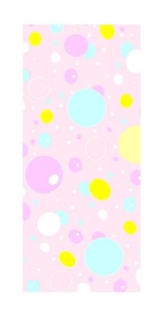 黑板报花边简单又漂亮泡泡