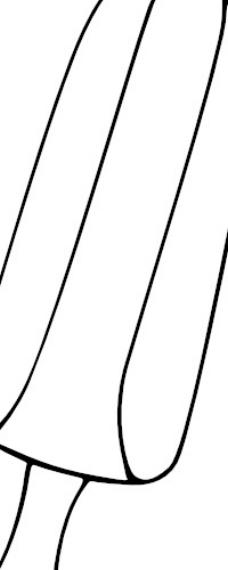 海浪矢量图_花纹花边_矢量图
