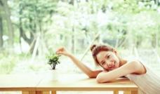 允儿Yoona图片