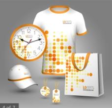 产品设计图片