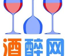 酒醉网logo图片