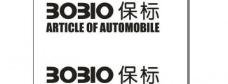 保标logo图片
