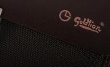 金利来细节logo图片