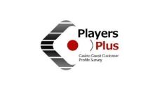 赌场分析系统logo图片