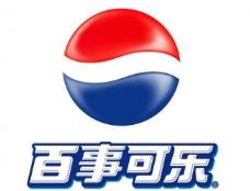 百事logo图片