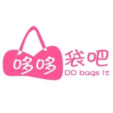 袋子LOGO