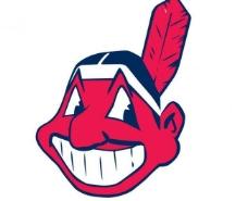 美国职棒联盟logo图片