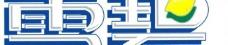 雪碧logo图片