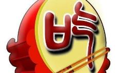 美食logo图片
