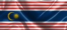 国旗 旗帜图片