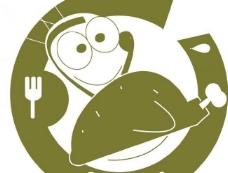 饭店logo图片