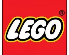矢量logo标识图片