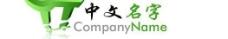 购物网 logo图片