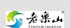 老乐山logo图片