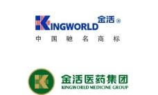 金活logo图片