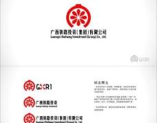 投资公司logo图片