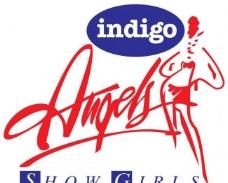 企业logo标识图片