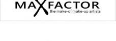 标志图标logo图片