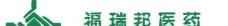 福瑞邦医药logo图片