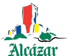 矢量商业标志logo图片