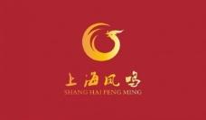 上海凤鸣珠宝logo图片