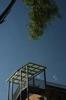 楼梯扶手设计图片