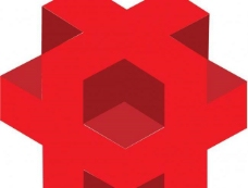 医院标识 医院logo图片