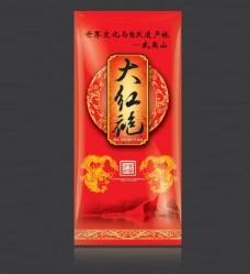 大红袍图片