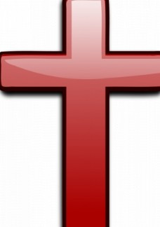 宗教符号矢量图像
