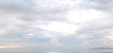 海滩景色图片