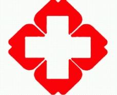 医院的标志图片