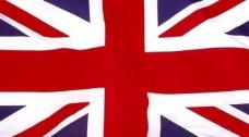 英国国旗图片