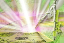 金融工业图片