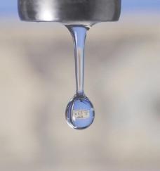 水元素图片