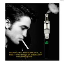 电子烟海报图片