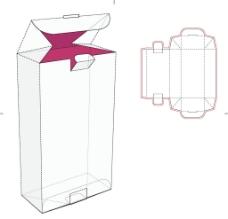 纸盒包装设计图片