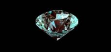 钻石图案视频素材