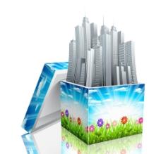 环保 环境保护图片