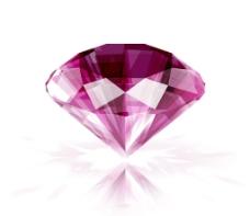 钻石 珠宝图片