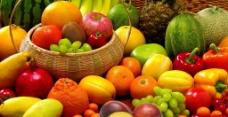 水果蔬菜大全图片