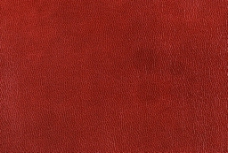 皮革紋理材質圖片