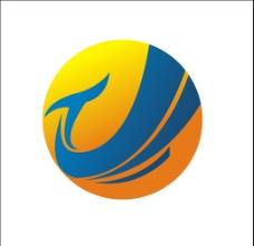 图形logo设计图片
