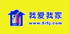 51宣传彩页图片,五一 活动 火锅店 广告设计-图行天下图片