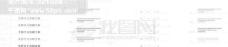 中国电信 矢量CDR文件 VI设计 VI宝典 AI格式基础部分