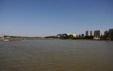 泰晤士河图片