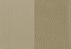 米色皮革图片